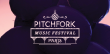 pitchforkparis2014